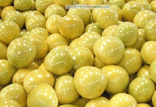 湖滨蜜柚|宁德特产