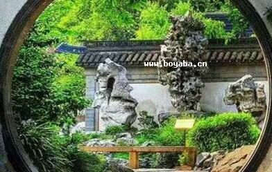 宜昌假山石|宜昌特产